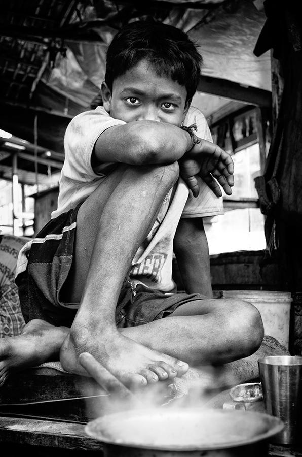 Photo by Subhadeep Gayen